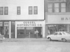 1956move