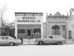 1962move