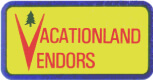 Vacationland_Vendors