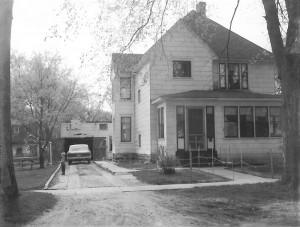 firstwarehouse