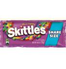 Skittles Wildberry Share Size 24ct