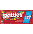 Skittles Share Size 24 Ct