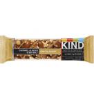 Kind Bar Caramel Almond & Sea Salt 12ct