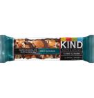 Kind Bar Dark Chocolate Nuts & Sea Salt 12ct