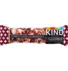 Kind Cranberry Almond + Antioxidants 12ct