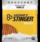 Kind Bar Blueberry Pecan + Fiber 12ct