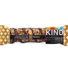 Kind Bar Peanut Butter Dark Chocolate + Protein 12ct