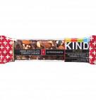 Kind Bar Dark Chocolate Cherry Cashew + Antioxidants 12ct
