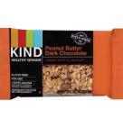 Kind Bar Healthy Grains Peanut Butter Dark Chocolate Granola 12ct