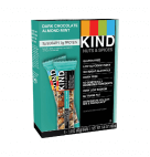 Kind Dark Chocolate Mint 12ct