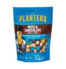 Planters Nuts & Chocolate Trail Mix 6oz