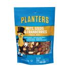 Planters Nuts, Seeds & Cranberries Trail Mix 6oz