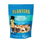 Planters Tropical Fruit & Nut Trail Mix 6oz