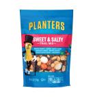 Planters Sweet & Salty Trail Mix 6oz