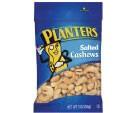 Planters Salted Cashews 3oz