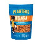 Planters Spicy Nuts & Cajun Sticks Trail Mix 6oz